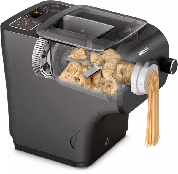 Machine à pâtes philips avance collection hr2382/10