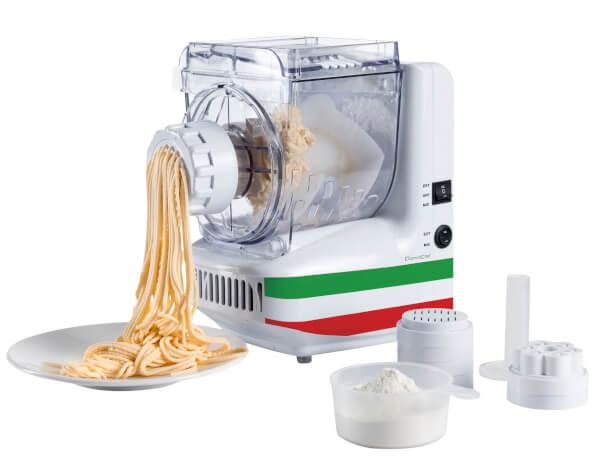 Machine à pâtes Livoo Domoclip DOP101 présentation