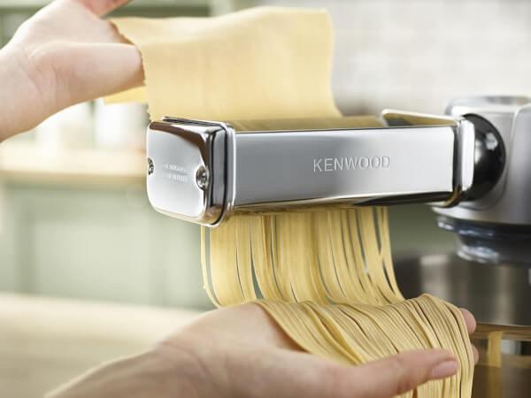 Kit laminoir Kenwood MAX980ME